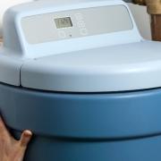 Kosten voor het installeren van een waterontharder - 2020 Prijsgids